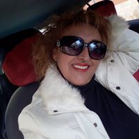 Lourdes Dramp
