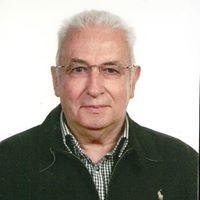 Manuel Moreno Ramirez