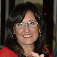 Susana Ymbernon