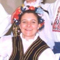 Cindy Ursan