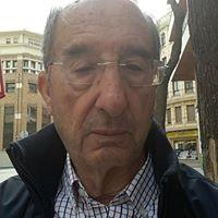 Bernardino Hernandez Rodriguez