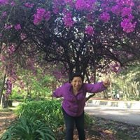 Estela Hernandez Ponce