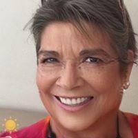 Patricia Rojo Redoles