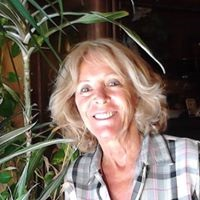 Maria Grazia Nagel