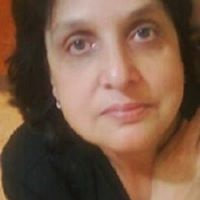 Marta Laura Doce