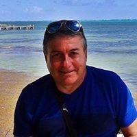 Walter Daniel Contreras