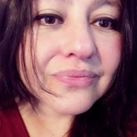 Carolyn Garrido