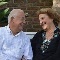 Carlos Roberto Ortega