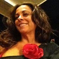 Rosita Delgado