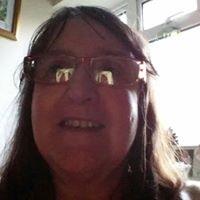 Adele Dennis