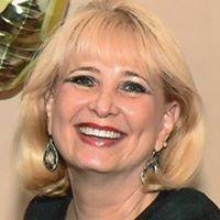Roni Elayne Singer