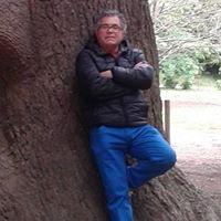 Sergio Elias Rodriguez Mensia