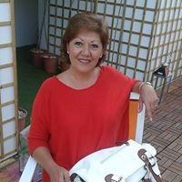 Margarita Hermida