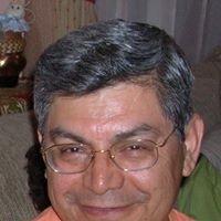 Hermilo Santoyo Reyes