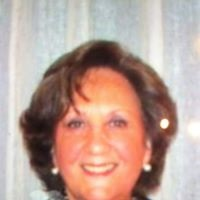 Maria Mercedes Fernández Barbao