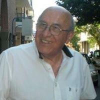 Carlos Eduardo Fernández
