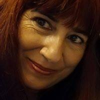 Pilar Lopez Pascual