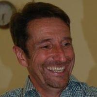 Gary Hurlock