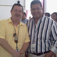 Gerberto Escobar Mancilla