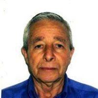 Mario Madrigal Romero