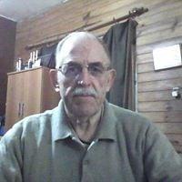 Carlos Cori