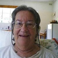 Rita Colette Flaherty
