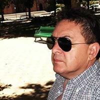Carlos Marchant Jeldres