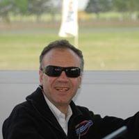 Carlos Garcia Murdock