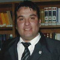 Cristian Sautú