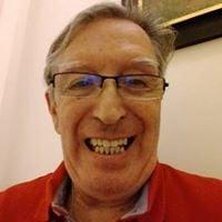 Ruben Martino
