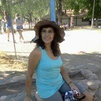 Betsy Farias