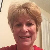 Linda Burkett