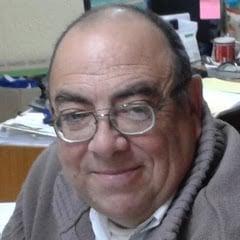 Ricardo Narcizo Villarroel Villarroel