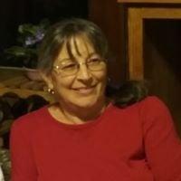 Shirley Dutt