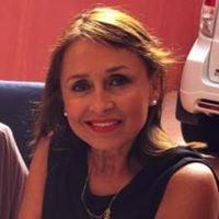 Alejandra  Velasquez Bazaes