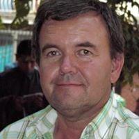 Miguel Murcia Ruiz