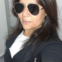 Veronica Ines Monsalve Vasquez