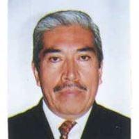 Jose Ignacio Polito Aponte