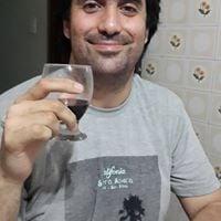 Ignacio Copes