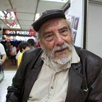 Arnaldo Reyes