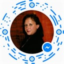 Judy Dangler