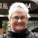 Kath Thomson