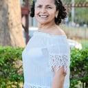 Hilda María Medina Medina