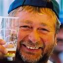 Jürgen Schlich