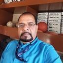 Suresh Vaidya