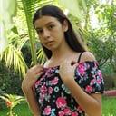 Sofía Aguilar_RMZ