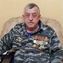 Геннадий Токарев